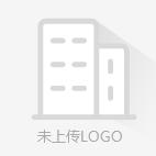 江苏林德曼新材料科技有限公司