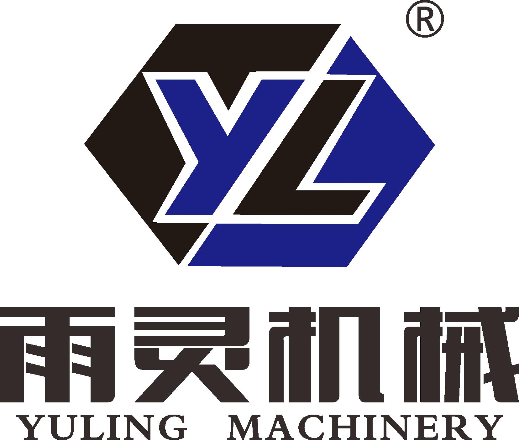 江苏雨灵机械科技有限公司
