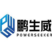 南通鹏生威电气设备有限公司