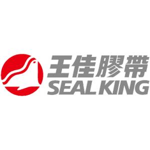 王佳胶带科技(海安)有限公司