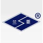 江苏兰菱机电科技有限公司