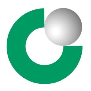 中国人寿保险股份有限公司海安支公司