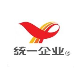 海安掌合天下信息技术有限公司