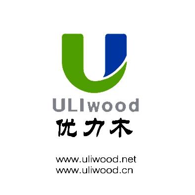 江苏优力木高分子塑料有限公司