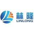 南通林隆智能工程有限公司