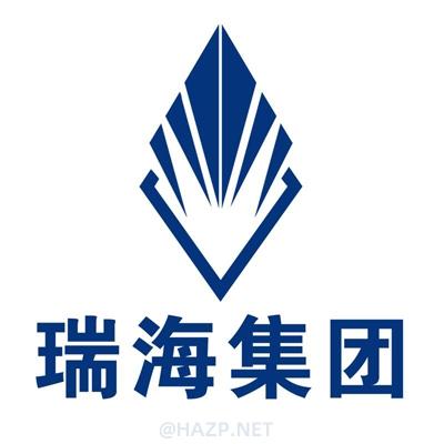 江苏瑞海投资控股集团有限公司